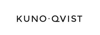 Optiker-Karvik-Product-page-N-Feb-v.2_16
