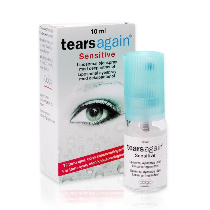 Tears-Again-Sensitive-10ml
