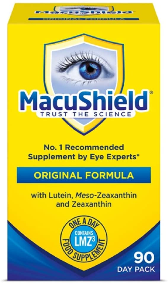 macusheild-90