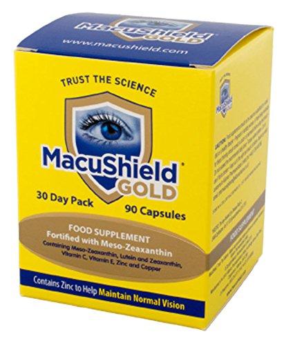 macusheild-gold-90